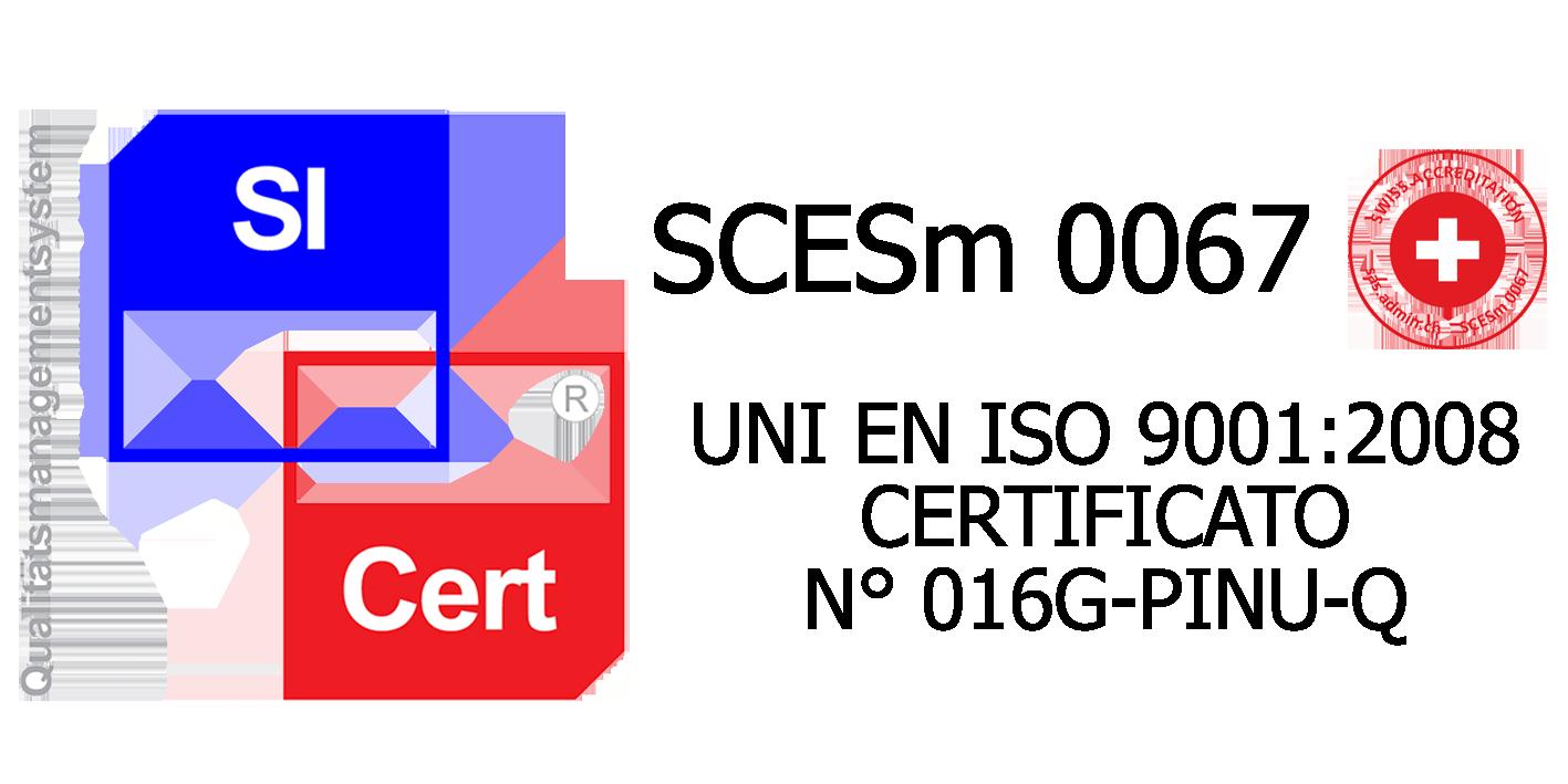 Logo-PC016G-PINU-Q