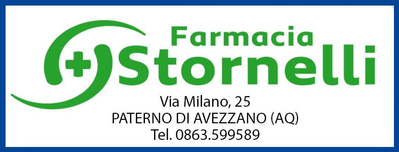 FARMACIA_STORNELLI
