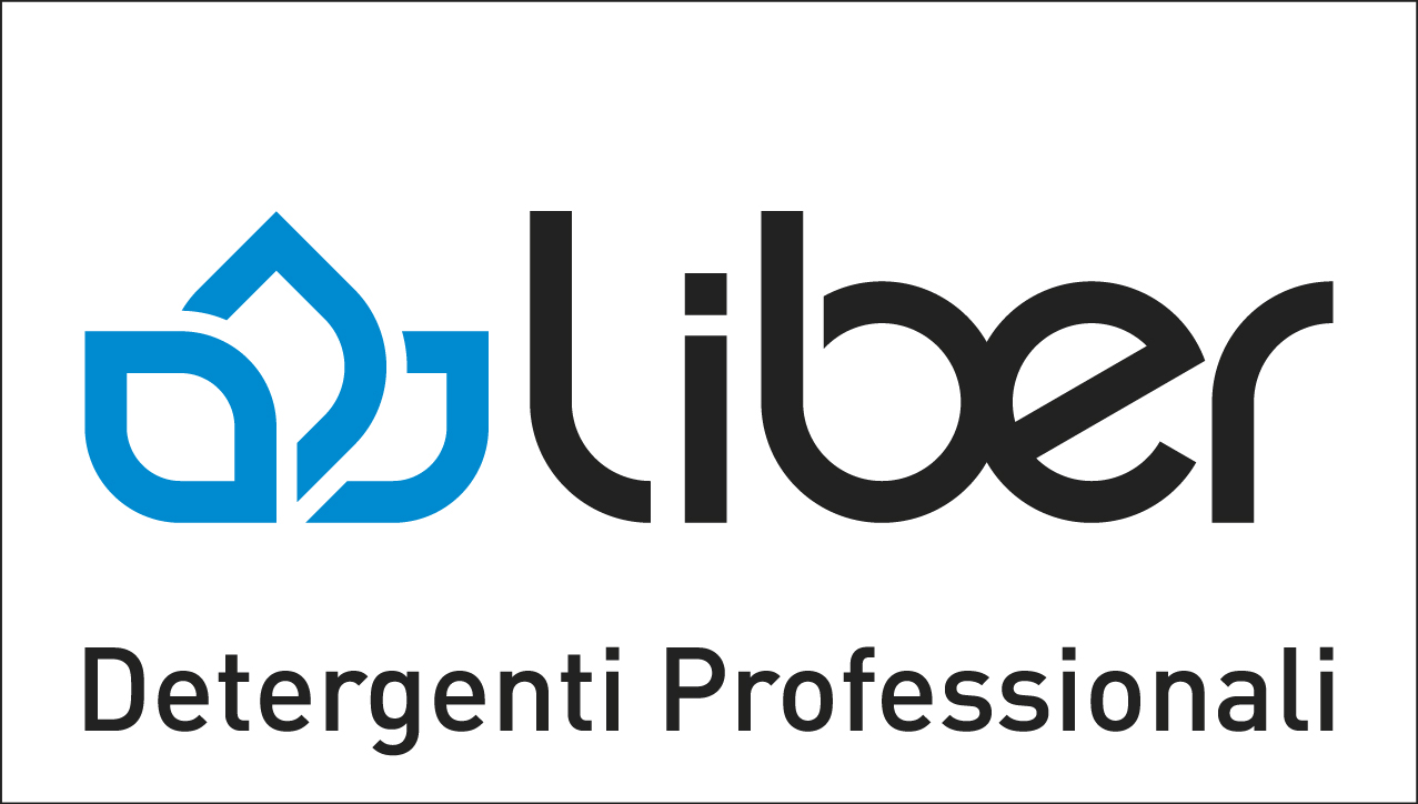 LIBER-Logo-RGB-Tagline