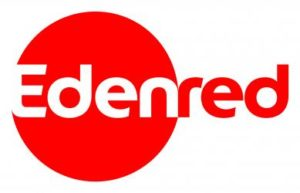 edenred-300x193