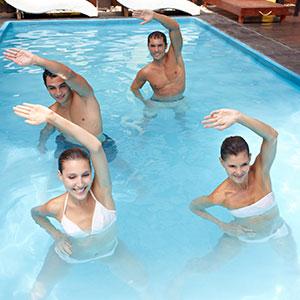 istruttore-acqua-pilates
