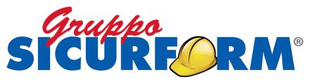 logo-sicurform